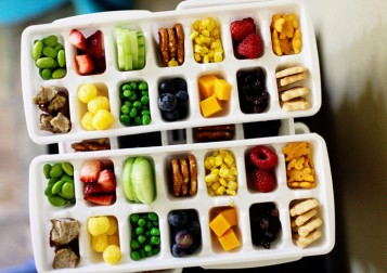 ice_tray_portions_2