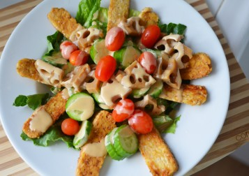 lotus_tempeh_salad_1