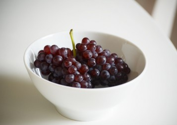 champagnegrapes