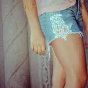 laceshorts_after_1