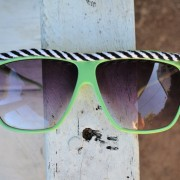 ribbon_sunglasses_4