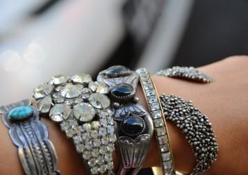 silver_rhinestones_2