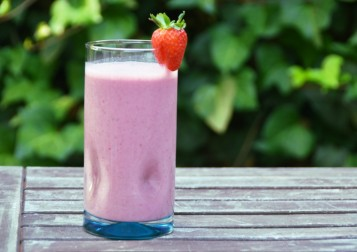 strawberry_protein_1