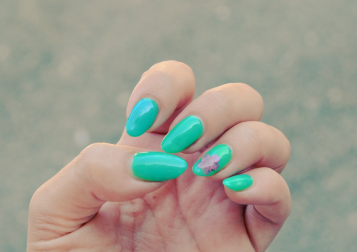 tealnails_3x