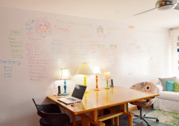 whiteboard_office_1_x