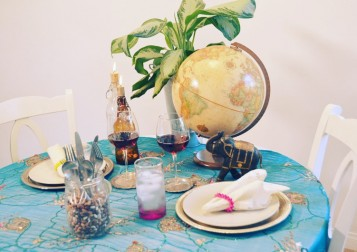 Dwell_tablescape1_cu_1_x
