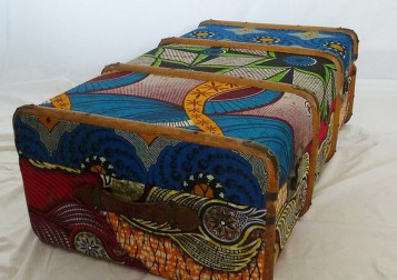 fabricsuitcase_1