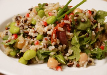 medi_rice_salad_1