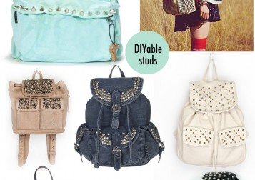 studded_backpack_1