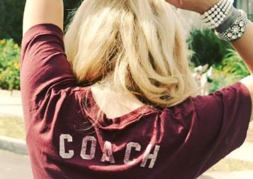 coach_7