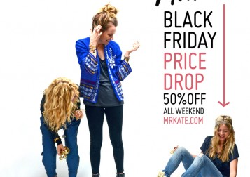 blackfriday12_facebook