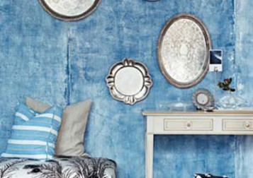 blue-jeans-color-inspire-wall2