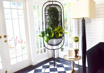 BirdcagePlanter_AFTER_1_web