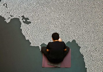 motoi-yamamoto