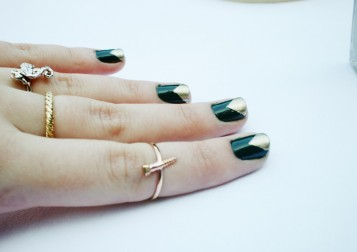 St_Patty&#039;s_nails12