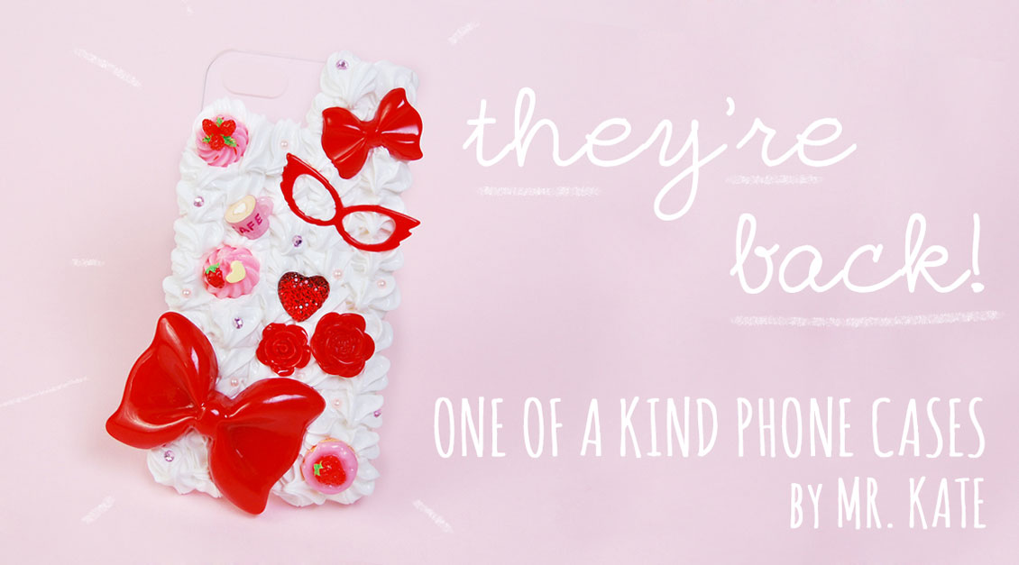 new-phone-case-bannerresize