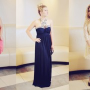 prom_macys_youtube_blog