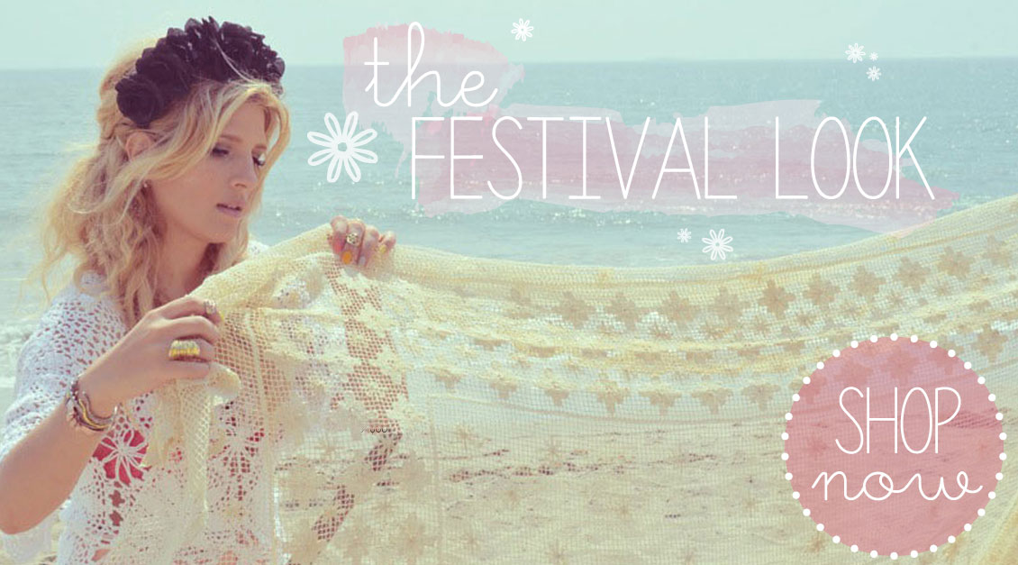 Festival-Look-Banner_resize