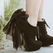 bow_shoe_kate08