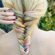 colorful_fishtail_braid17