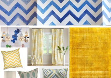 livingroom_wallpaper_moodboard_chevron_blog