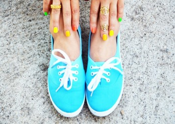 ombre_shoes27_