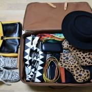summer_packing17