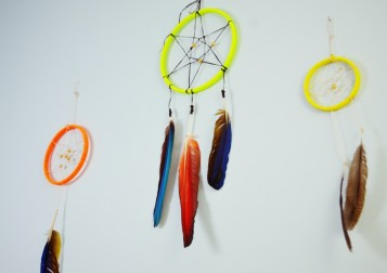 dream_catchers041