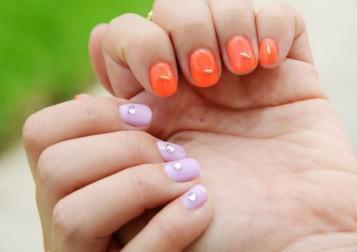 nails10x
