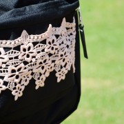 lace_backpack5
