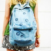 lips_backpack_171x