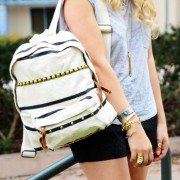 studded_backpack3x