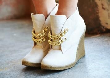 chain_shoe15