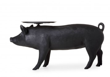 pigtable_s