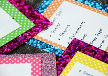 DIY_glitter_labels06