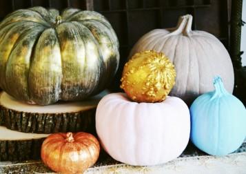 DIY_pumpkin28