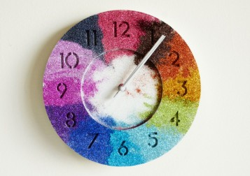 DIY_glitter_clock15-1_mrkate_edit
