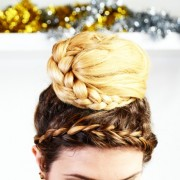 DIY_holiday_hair14