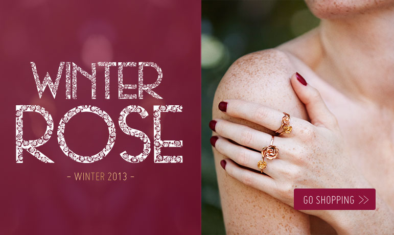 Front_Winter_Rose