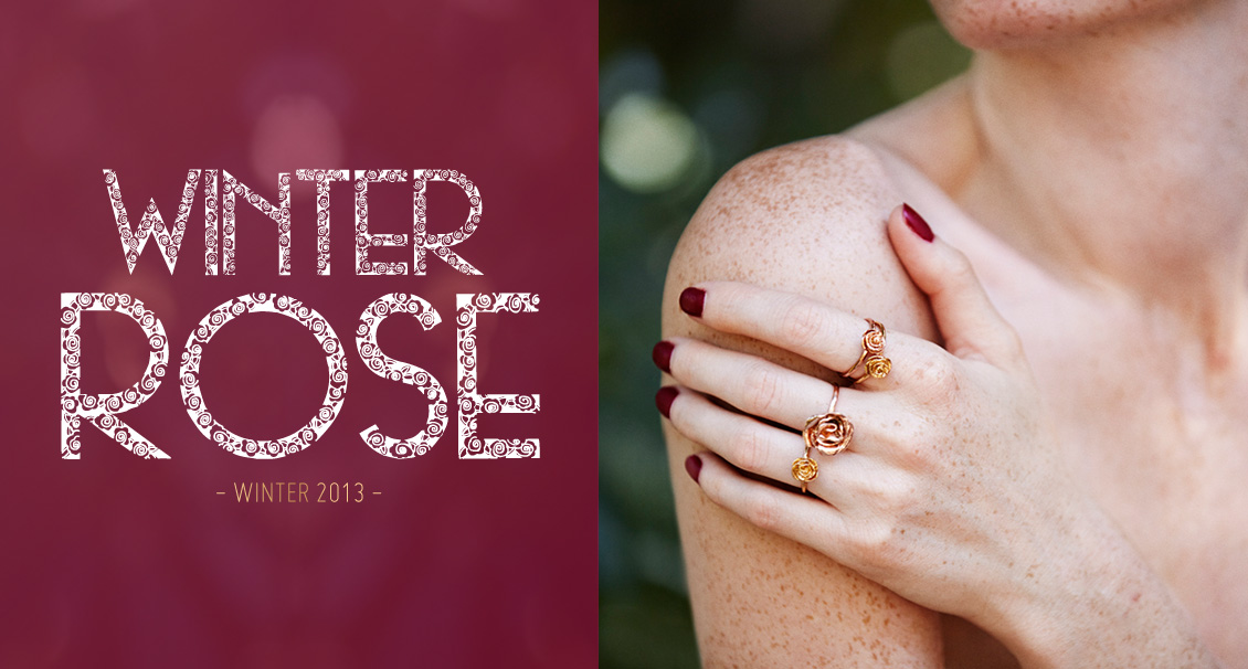 Shop_Winter_Rose