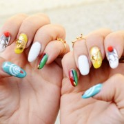non-denominational_nails22