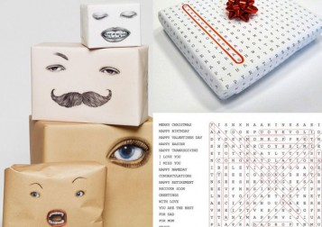 unique-gift-wrapping