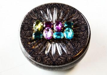 jeweledcandlecontainer_mrkate