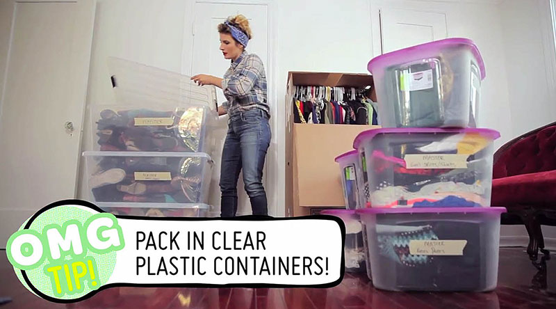 clear-containers