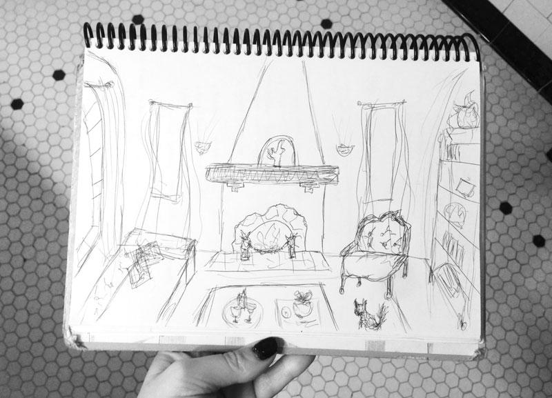 livingroom_vibe_sketch_mrkate