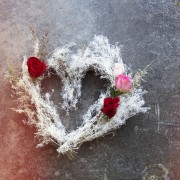 valentines_wreath_1