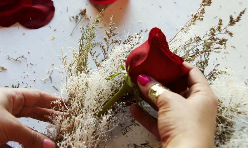 valentineswreath_step4_mrkate_