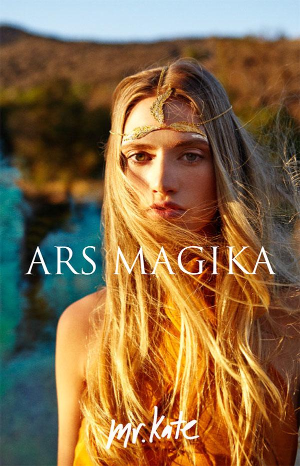MrKate-Lookbook-ArsMagikaSP14-(WEB-Bollare)-1