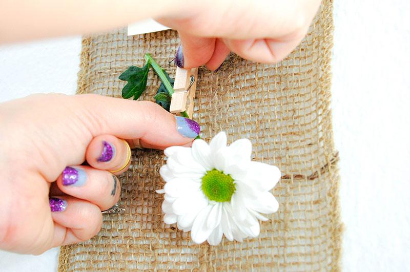 flower-photojk-runner-6