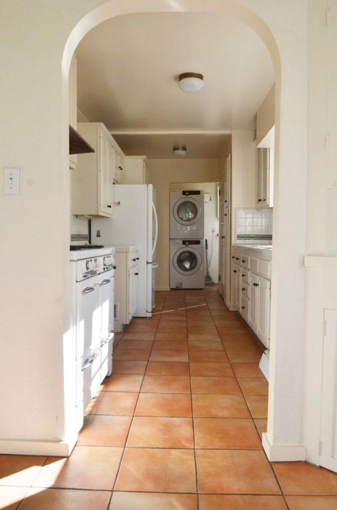 KitchenBefore_1-678x1024